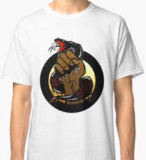 No DAPL  Classic T-Shirt