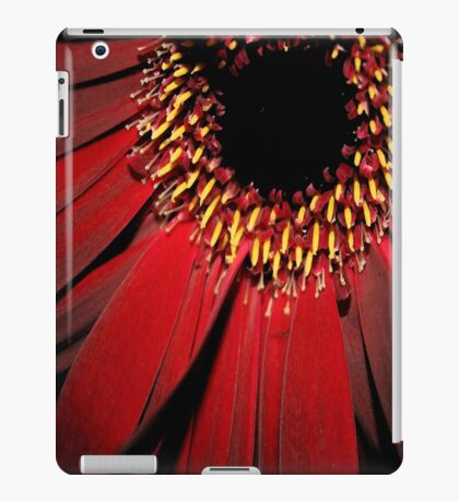 slightlydiffrent  iPad Case/Skin