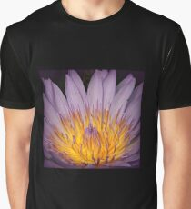 Something purple Graphic T-Shirt