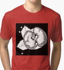 X-ray Tri-blend T-Shirt
