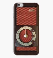 Vintage-Sounds I iPhone-Hülle & Cover