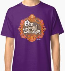 Om namah Shivaya  Classic T-Shirt