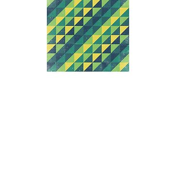 Colorful Geometries I by gallarotti