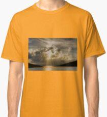 Chalki Rays Classic T-Shirt