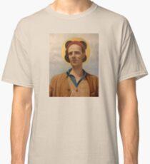 Saint Ingmar Classic T-Shirt