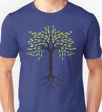 tee tree  T-Shirt