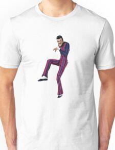 sneak around! Unisex T-Shirt