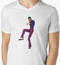 sneak around! T-Shirt