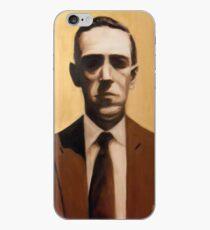 HP Lovecraft iPhone Case
