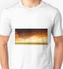 Dungeness Sky T-Shirt
