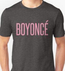Boyoncé [drag race] Unisex T-Shirt