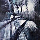Seymour Road by Richard Sunderland