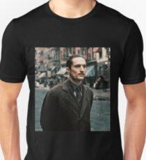 the don Unisex T-Shirt