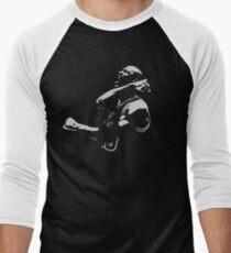 Michael Jordan 23 Bulls T-Shirt