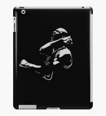 Michael Jordan 23 Bulls iPad Case/Skin