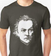 William Blake Unisex T-Shirt