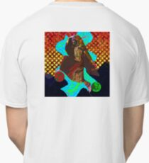 Ethnic 2000 Classic T-Shirt