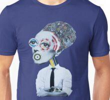 Held Accountable Unisex T-Shirt