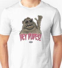 Chet Unisex T-Shirt
