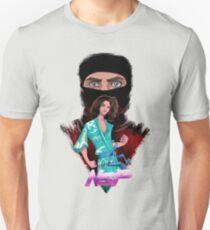 NSP! Unisex T-Shirt