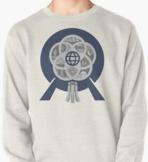 EPCOT Center 30th Variant Pullover