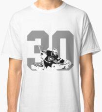 30 - MURRAY Classic T-Shirt