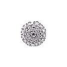 Flower Mandalas by leegee