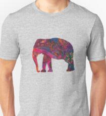 Tame Impala Music  T-Shirt