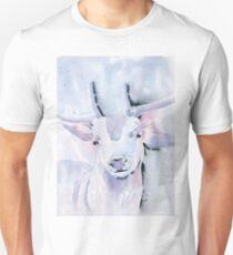 Sweet Hart Unisex T-Shirt