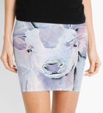 Sweet Hart Mini Skirt