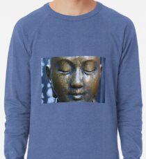 Sensoji douzo Lightweight Sweatshirt
