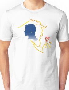 Forever Together Unisex T-Shirt