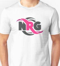 NRG T-Shirt