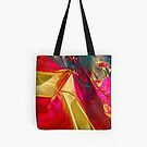 Tote #32 by Shulie1