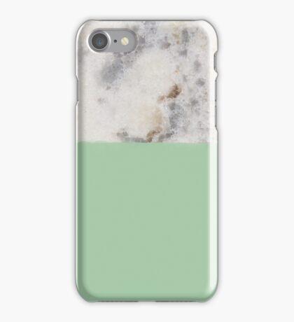 Redux IX iPhone Case/Skin