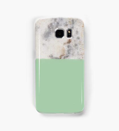 Redux IX Samsung Galaxy Case/Skin