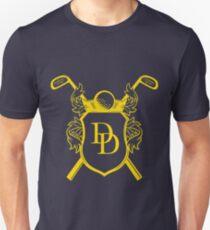Dickie Dollar Scholars Logo T-Shirt