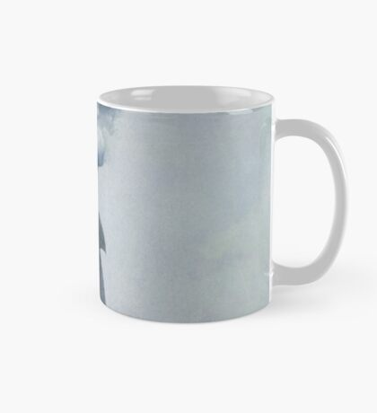 The Cloud Seller Mug