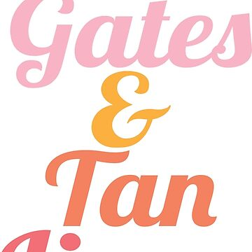 Tail Gates And Tan Lines by dannylovato