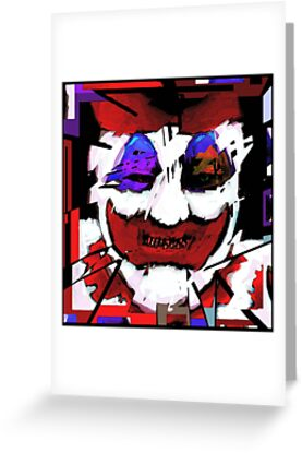 john wayne gacy research papers This research paper serial killers and other 63,000+ term papers like john wayne gacy, turn the blame around and boast that the victims deserved to die.