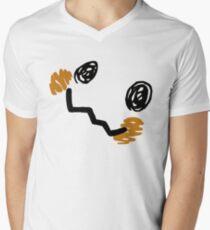 Mimikyu Face T-Shirt