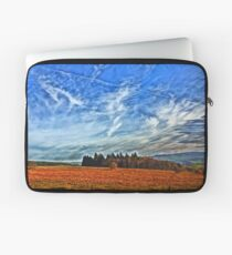 Thornset View Laptop Sleeve