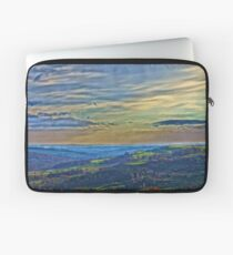 Derbyshire  Laptop Sleeve