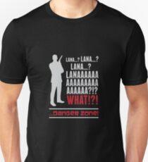LANAAAA! T-Shirt