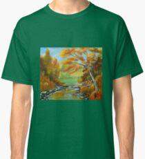 Still Waters Classic T-Shirt