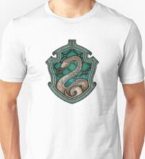 The Cunning Snake T-Shirt