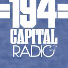 NDVH Capital Radio (1) - white print by nikhorne