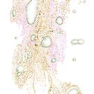 Laminar and Turbulence by Regina Valluzzi