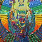 bodhisattva - 2010  by karmym