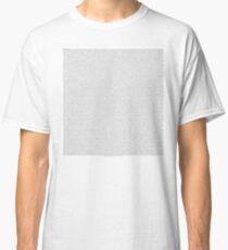 elf movie full script (no white background) Classic T-Shirt